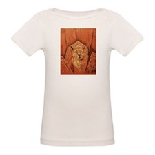 Unique 50 s original Shirt