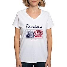 Barcelona_7x7_apparel_CasaM Shirt