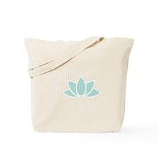 gumbyTee Tote Bag