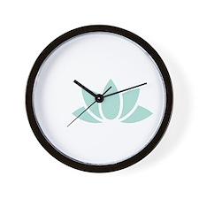 gumbyTee Wall Clock
