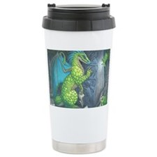 zachtos5x7L_CARD Travel Mug