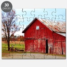 P1340233111018 Puzzle