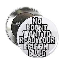 "blog 2.25"" Button"