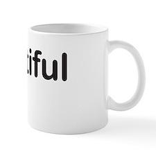 Pitiful Pits logo JPG Mug