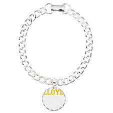 LLOYD-95 Bracelet