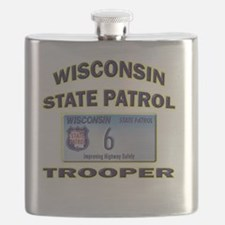 wisspplate Flask