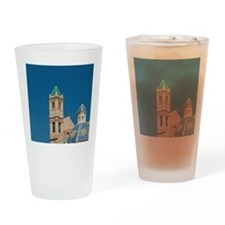 Chiesa dell'Annunziata Churche, Chi Drinking Glass