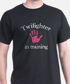 twilighter10 T-Shirt