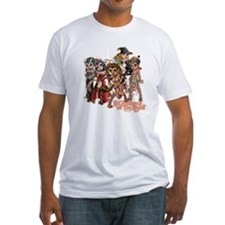 LilCreaturesT Shirt