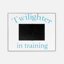 twilighter19 Picture Frame