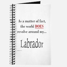 Lab World Journal