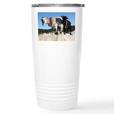 IMG_4198 Travel Mug