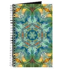 abundance-iPad2_Cover Journal