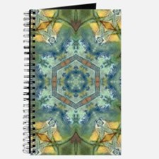 abundance_ipad_case Journal