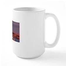 Valletta Mug
