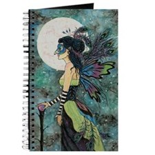 midnightmasquerade Journal