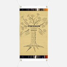 FreedomTree-LG Banner
