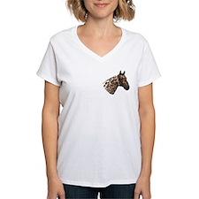 """""""Knabstrup 1"""" Shirt"""