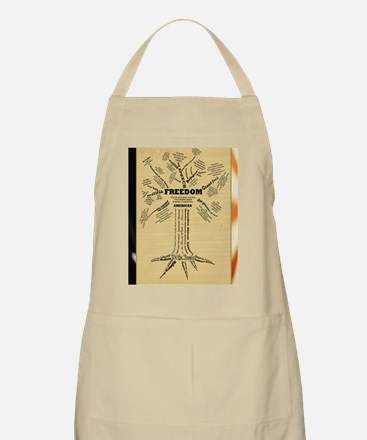 FreedomTree_11x17 Apron