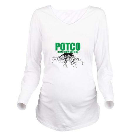 [LC] Sweatshirt