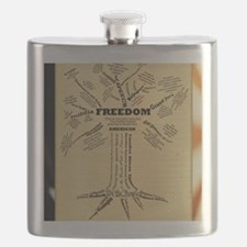 FreedomTree_9x12 Flask