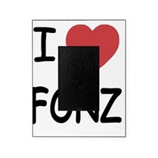 FONZ Picture Frame