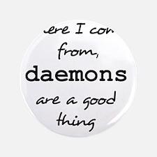 """daemon-blackLetters copy 3.5"""" Button"""