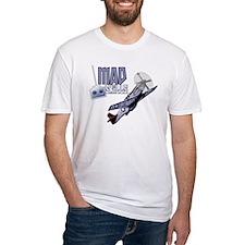 Mad Skills Shirt