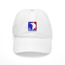 US Army Rangers Baseball Cap
