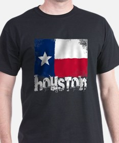 Houston Oilers T Shirts Shirts Tees Custom Houston