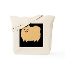 pommie9x14 Tote Bag