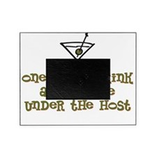 underhost copy Picture Frame