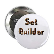 Set Builder Button