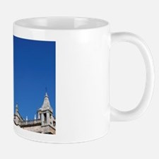 The Cathedral of Seville, Cathedral de  Mug