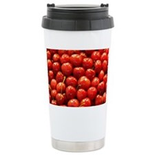 (aka Mercat de la Boqueria or M Travel Mug