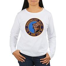 Pemi Fish & Game Club T-Shirt