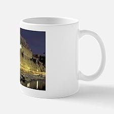 Balearics Mug