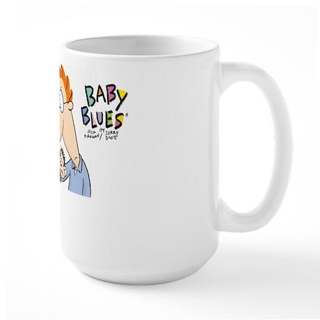 Family Mugs mug