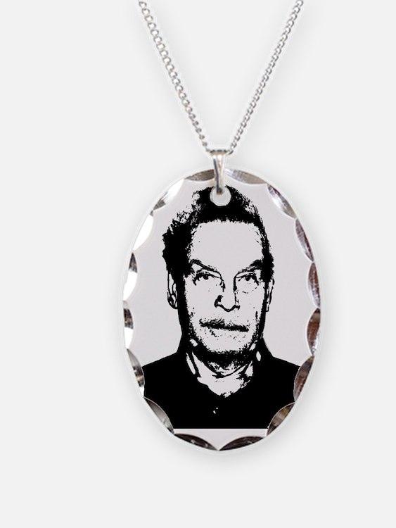Serial Earrings: Serial Killer Designs On Jewelry