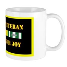uss-turner-joy-vietnam-veteran-lp Small Mug