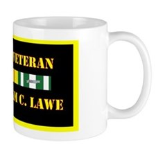 uss-william-c-lawe-vietnam-veteran-lp Mug