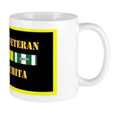 uss-wichita-vietnam-veteran-lp Coffee Mug