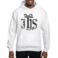 IHS Hoodie