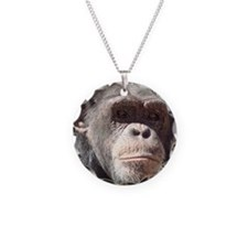 Maggie Necklace