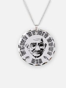 Gandhi-99-win-LTT Necklace