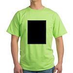 See Spot Green T-Shirt