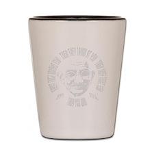 Gandhi-99-win-DKT Shot Glass