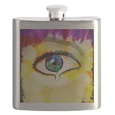 domestic violence Flask