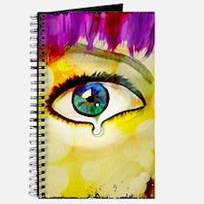 domestic violence Journal