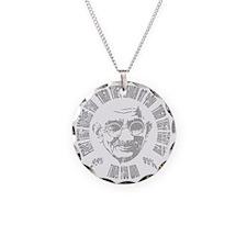 Gandhi-99-win-LTT2 Necklace